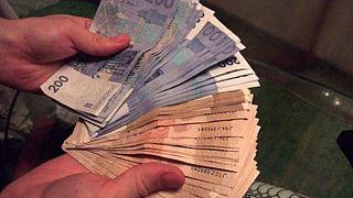 FMI: 3,47 milliards de dollars de prêt pour le Maroc