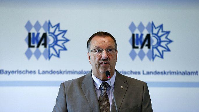 Egy éve készült a merényletre a müncheni ámokfutó