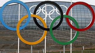 El Comité Olímpico Internacional no expulsa a Rusia de los Juegos de Río de Janeiro 2016