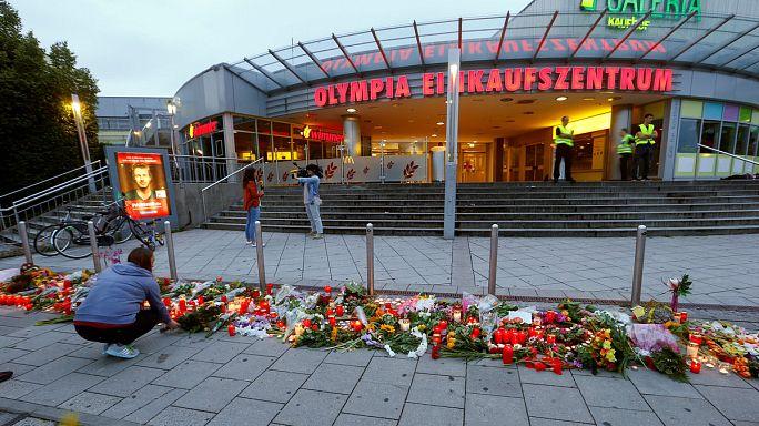 Magyar áldozata is van a müncheni ámokfutásnak
