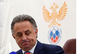 Rio 2016 : le CIO décide de ne pas exclure la Russie des jeux