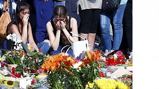 Munich attack planned for a year