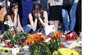 Attaque de Munich : un acte planifié pendant un an