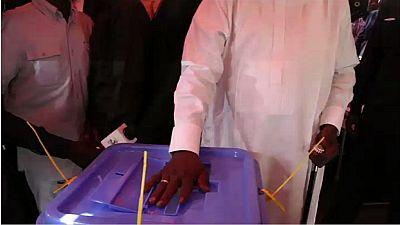 Tchad: l'ONU appelle à un dialogue inclusif avant les prochaines élections