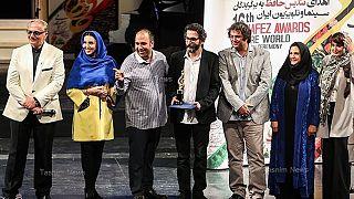 جشن سینمایی حافظ در تهران با یاد و نشان کیارستمی
