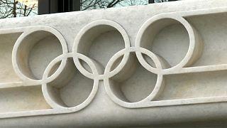 Doping suçlamalarının ardından Uluslararası Olimpiyat Komitesi'ne ağır eleştiriler