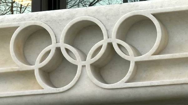 انتقاد استرالیا از احتمال شرکت ورزشکاران روس در المپیک
