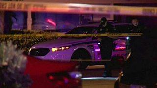 Florida: újabb halálos lövöldözés