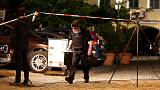 تنظيم داعش يتبنى تفجير أنسباخ في ألمانيا