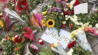 Allemagne : série noire sans précédent