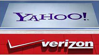Verizon acquires Yahoo for $4.83 bn