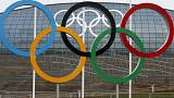 FINA excluiu sete atletas russos dos Olímpicos por doping