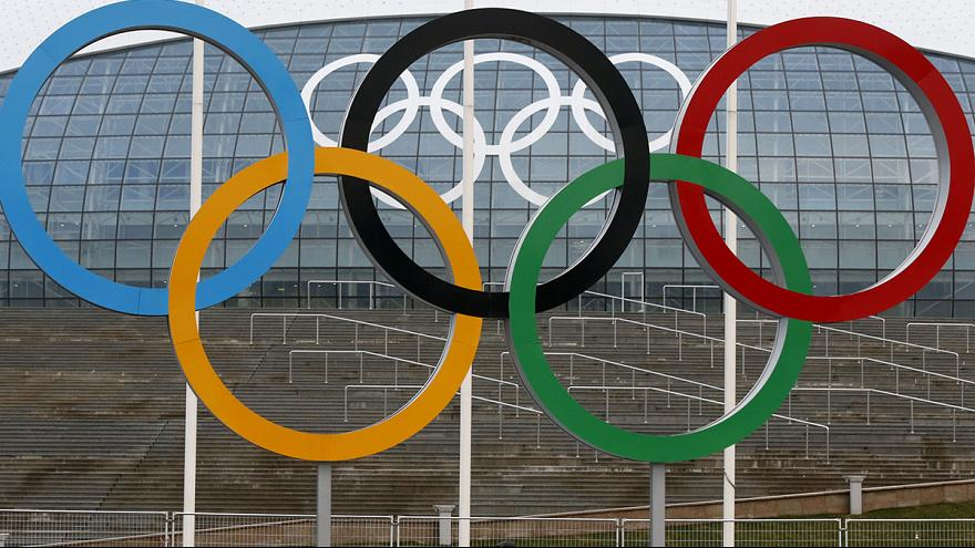 FINA ban seven swimmers from Rio Games