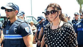 Франция: скандал вокруг мер безопасности в Ницце
