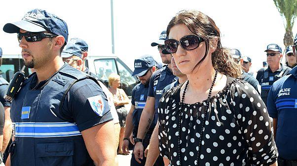 Nizza: Polizistin wirft Innenministerium Einflussnahme nach Anschlag vor