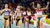 'Cheats welcome at Olympics' after IOC Russia doping decision