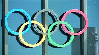 Doping: Viel Kritik an IOC-Entscheidung zu Russland