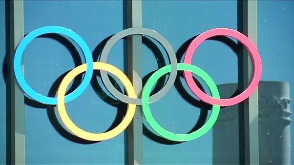 Uluslararası Olimpiyat Federasyonu'na tepkiler büyüyor