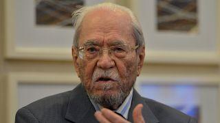 Ünlü tarihçi Halil İnalcık vefat etti