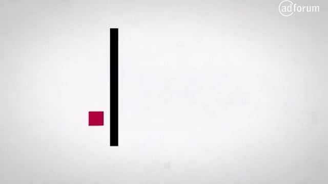 The Digital Red Ribbon (dotHIV)