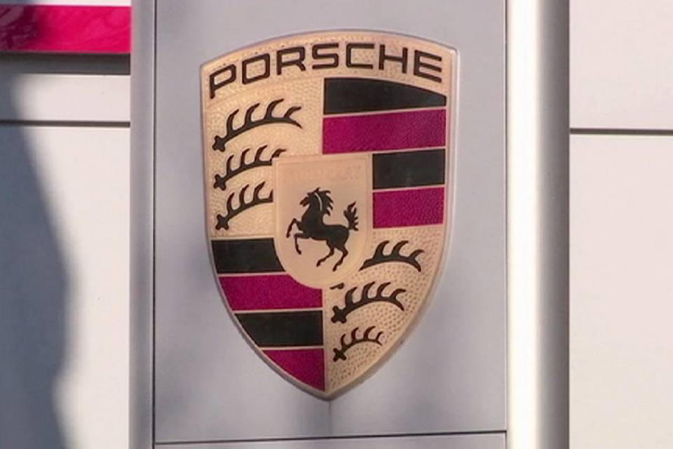 Der Ingenieur hat ausgedient - Porsche fährt auf Elektro ab
