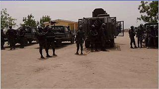 Cameroun : mesures sécuritaires drastiques face aux attaques djihadistes dans l'Extrême-Nord