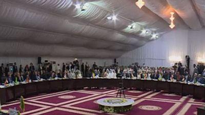 Mauritanie : la Ligue arabe s'engage à combattre le terrorisme