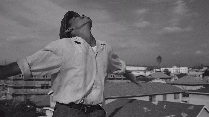 """Love and Hate"", el nuevo álbum de Michael Kiwanuka"