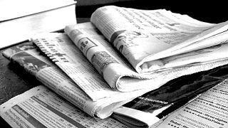 Burundi : Reporters sans frontière demande la libération de Jean Bigirimana