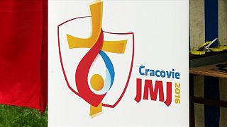 Preocupación en la Jornada de la Juventud católica tras el ataque en Francia