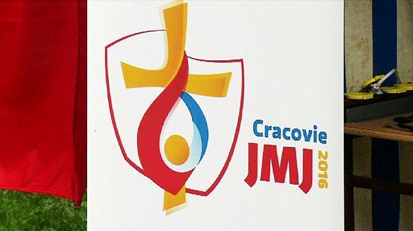 مقتل كاهن فرنسي يخيم على انطلاق اليوم العالمي للشبيبة الكاثوليك ببولندا