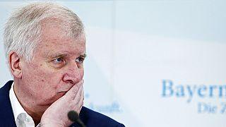 """La Baviera chiede più risorse contro la """"nuova dimensione"""" del terrorismo"""