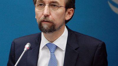 RDC : l'ONU appelle à nouveau à plus de respect des droits de l'Homme