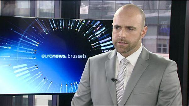 """Didier Leroy, investigador: """"El grupo Estado Islámico intenta demostrar los fallos de Francia"""""""