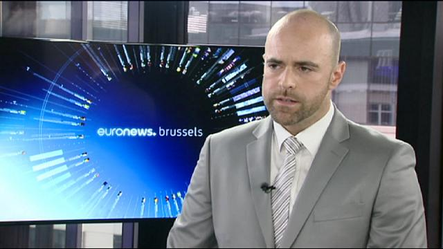 'Daeş'in Avrupa'da ne yapacağı kestirilemiyor'