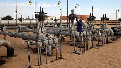 Libye : les autorités de l'Est menacent les transactions pétrolières du gouvernement d'union