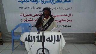 Somalie : un ex-député parmi les kamikazes lors d'un attentat selon les Shebab