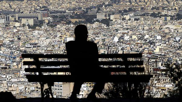 Ελλάδα: Τι αλλάζει στον ΕΝΦΙΑ και τα τέλη αυτοκινήτων