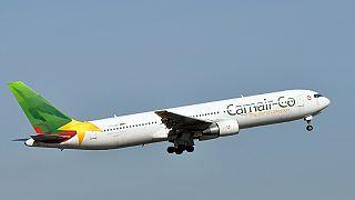 Cameroun : l'État prêt à débourser 95 milliards de francs CFA pour sauver la Camair-Co