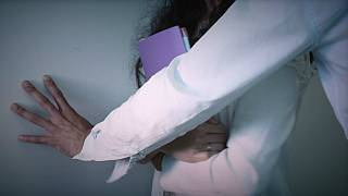 Acoso sexual en Francia: rompiendo el silencio