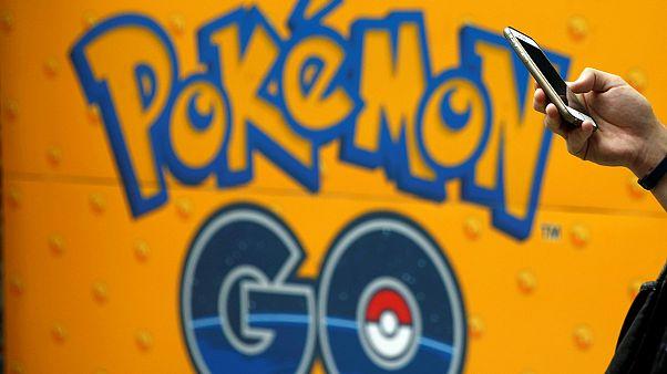 Pokémon, hilf - Nintendo macht Verlust im ersten Quartal