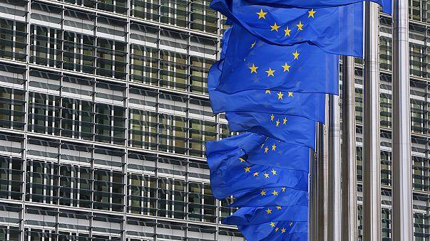 Korábbi francia EU-biztos lesz Brüsszel főtárgyalója Brexit ügyben