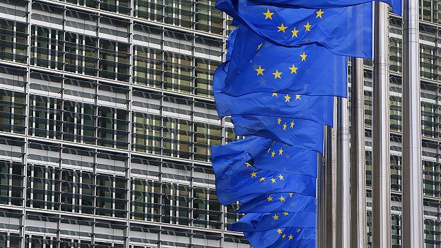Fransız Michel Barnier Brexit dosyasına liderlik edecek