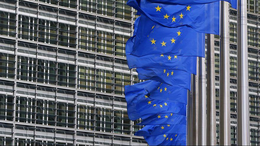 L'UE et Londres se préparent pour le Brexit