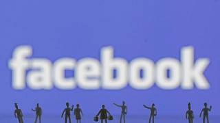 Facebook's second quarter profits surge by 186%, hits $2bn
