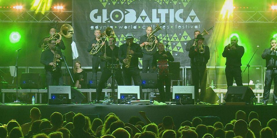 A sokszínű világ dicsérete - Globaltica fesztivál
