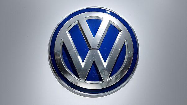 Le scandale du diesel pollue les comptes de Volkswagen