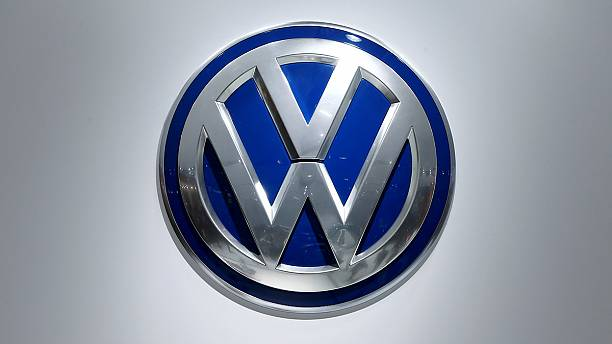 Volkswagen profits pulled down again by emissions rigging scandal