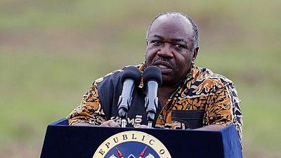 Gabon : les recours de l'opposition à la candidature du président Ali Bongo, rejettés