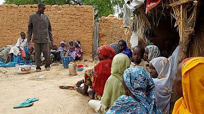 MSF craint une catastrophe humanitaire dans l'État de Borno